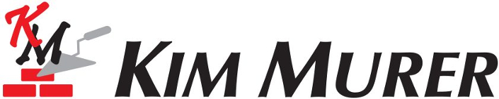 www.KimMurer.dk
